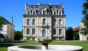 Camping Château de la Rolandière - Photo 101