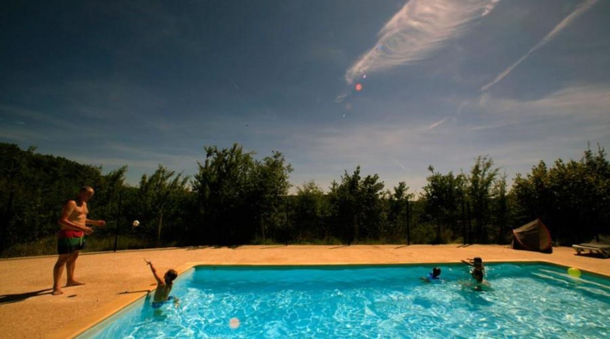 Les Hameaux du Perrier - Terres de France - Photo 402