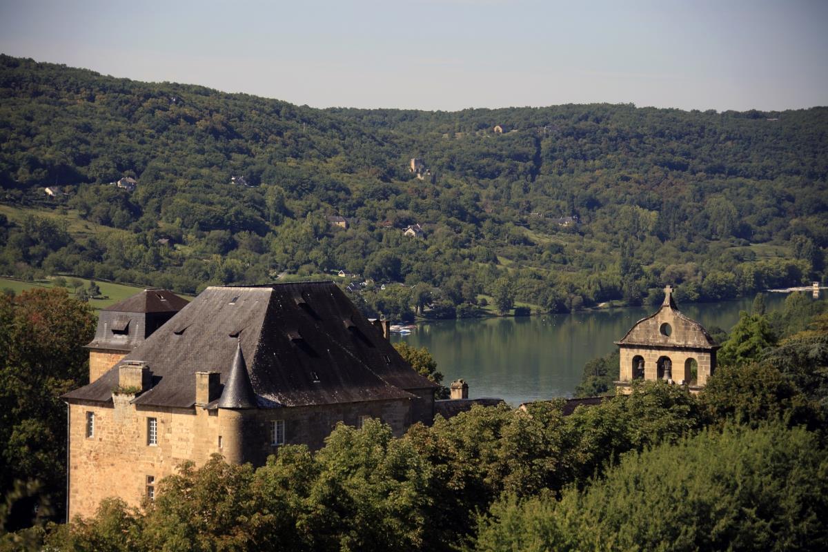 Les Hameaux du Perrier - Terres de France - Photo 1097
