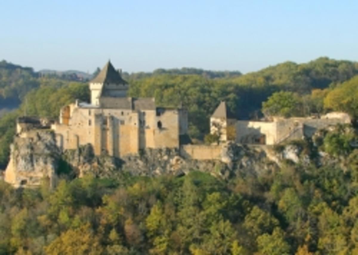 Les Hameaux du Perrier - Terres de France - Photo 1100