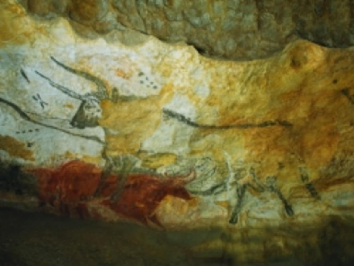 Les Hameaux du Perrier - Terres de France - Photo 1196