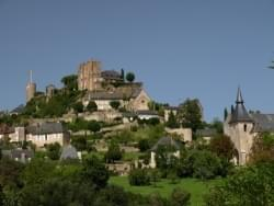 Les Hameaux du Perrier - Terres de France - Photo 1198