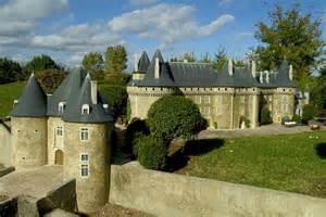 Les Hameaux du Perrier - Terres de France - Photo 1321