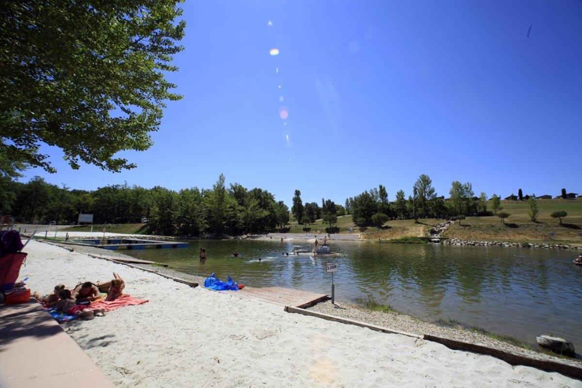 Les Hameaux des Lacs - Terres de France - Photo 529
