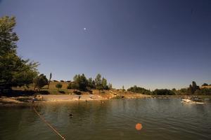 Les Hameaux des Lacs - Terres de France - Photo 530