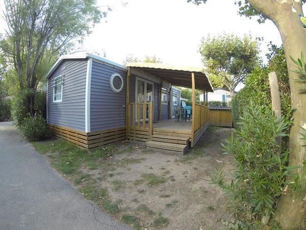 Camping Lou Comtadou - Photo 5