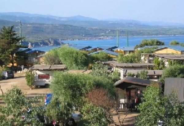Camping La Liccia - Photo 7