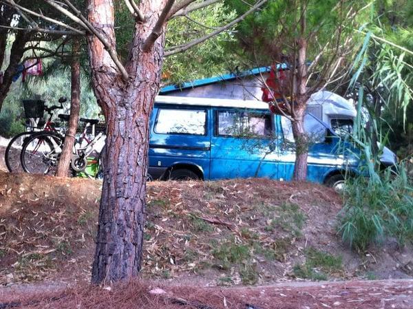 Camping La Liccia - Photo 5