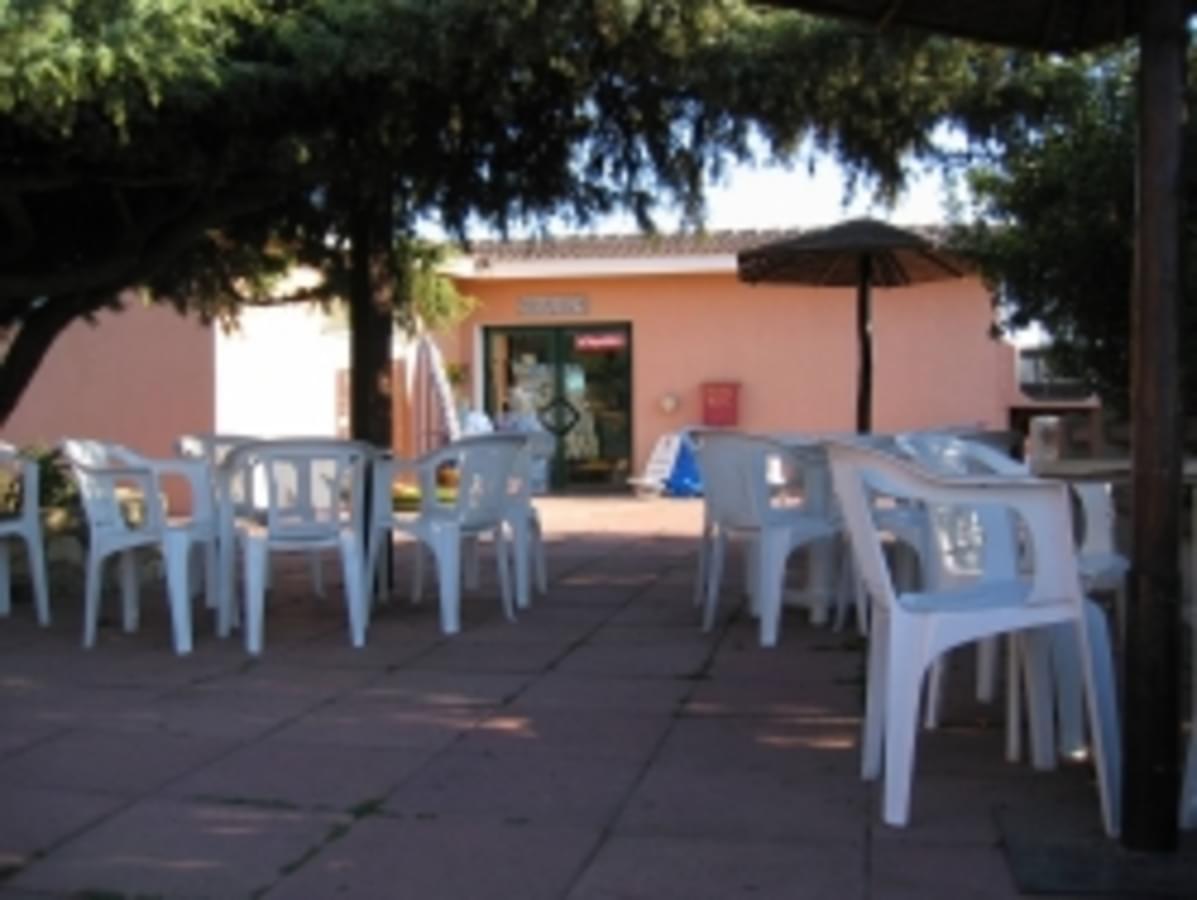 Camping La Liccia - Photo 24