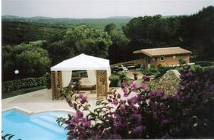 Camping La Liccia - Photo 28