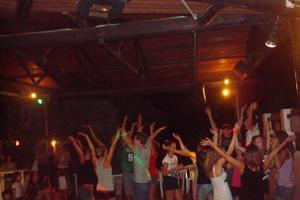 Camping La Liccia - Photo 37