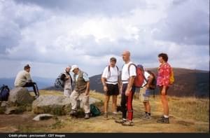 Sites et Paysages Au Clos de la Chaume - Photo 38