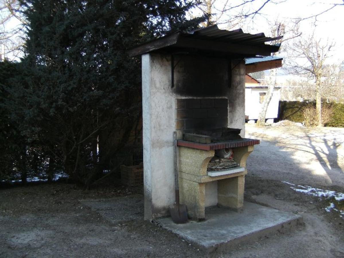 Camping Les Deux Pins - Photo 14