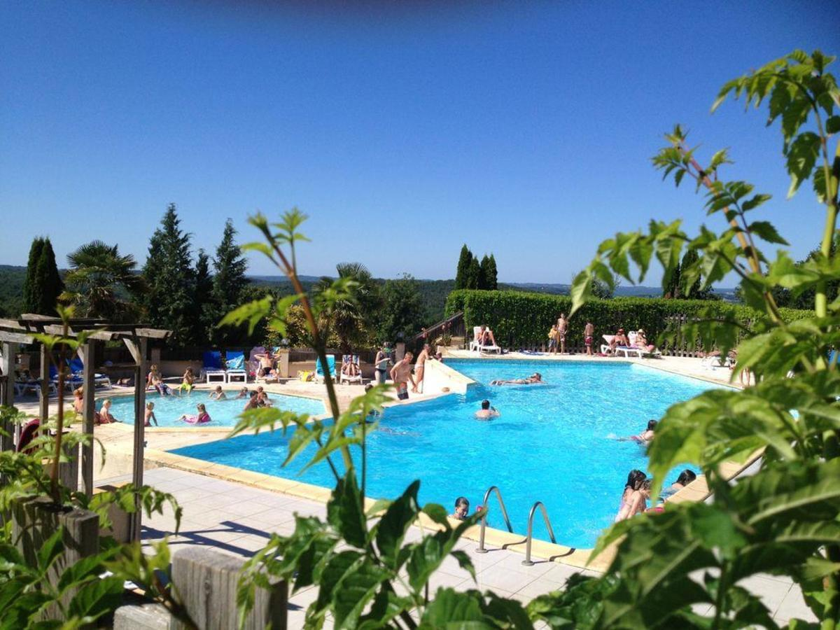 Camping Le Daguet - Photo 1