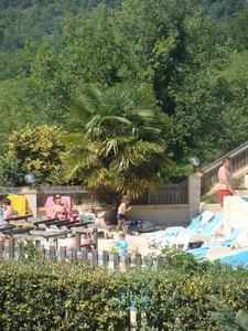Camping Le Daguet - Photo 13