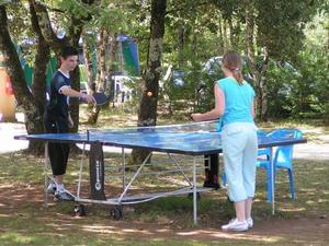 Camping Le Daguet - Photo 41
