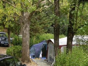 Camping L'Orée des Cévennes - Photo 7