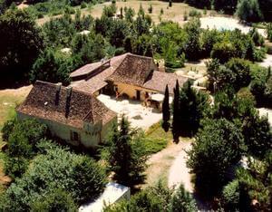 Camping La Grande Véyière - Photo 2