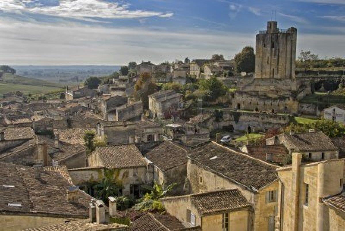 Sites et Paysages Domaine de l'Etang de Bazange - Photo 41