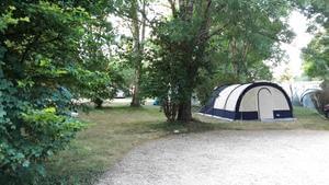 Camping de l'Ilot - Photo 4