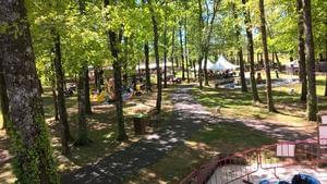 Camping Le Plein Air Neuvicois - Photo 3