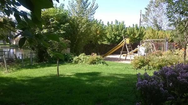 Camping Le Plein Air Neuvicois - Photo 6