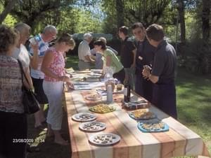 Camping Le Plein Air Neuvicois - Photo 23