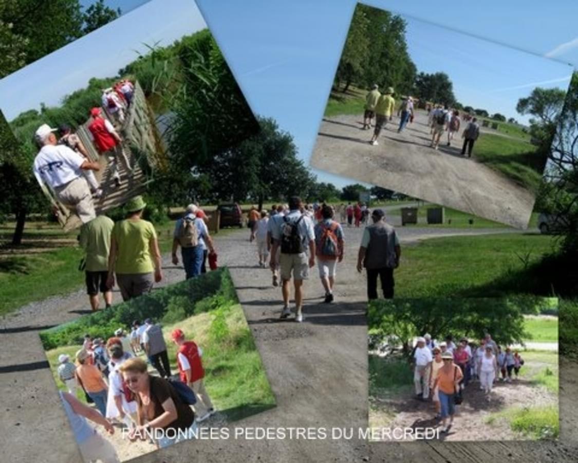 Camping Le Plein Air Neuvicois - Photo 27
