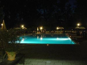 Camping Villaggio Rio Verde - Photo 412
