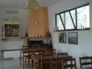 Camping Villaggio Rio Verde - Photo 637