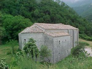 Camping Villaggio Rio Verde - Photo 919