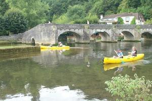Domaine de Corneuil - Photo 41