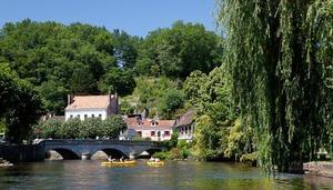 Domaine de Corneuil - Photo 64