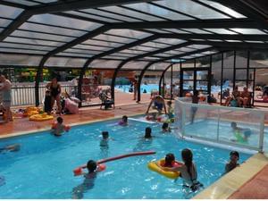 Camping Club Maeva .com La Puerta Del Sol - Photo 4