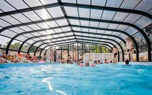 Camping Club Maeva .com La Puerta Del Sol - Photo 9
