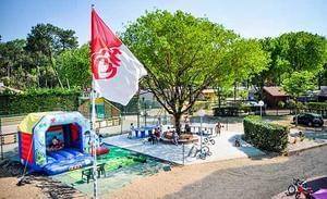 Camping Club Maeva .com La Puerta Del Sol - Photo 3