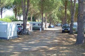 Camping de Vaudois - Photo 7