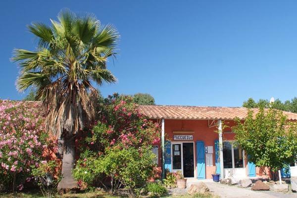 Camping Domaine du Golfe de Saint Tropez - Photo 6