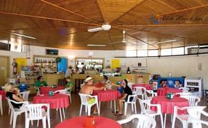 Camping Santa Maria di Leuca - Photo 13