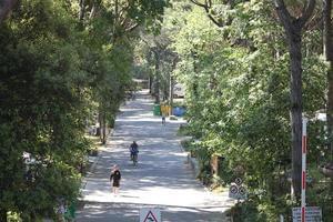 Camping Mare e Pineta - Photo 8