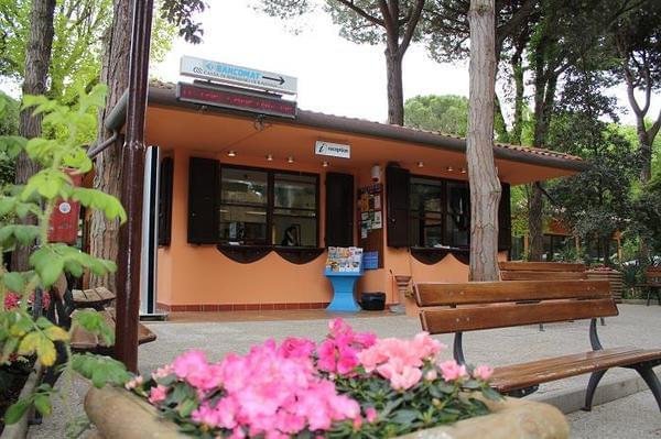 Camping Mare e Pineta - Photo 2