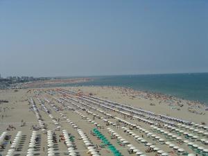 Camping Mare e Pineta - Photo 18