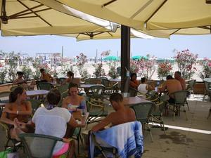 Camping Mare e Pineta - Photo 21