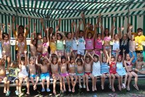 Camping Mare e Pineta - Photo 34