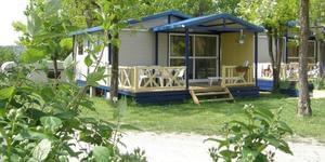 Camping Le Domaine des Floralies - Photo 2
