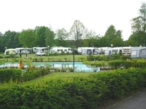 Euregio camping De Twentse Es - Photo 10