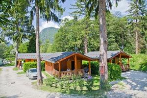 Camping des Neiges - Photo 2