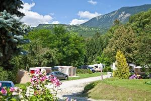 Camping des Neiges - Photo 10