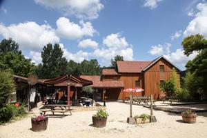 Camping Les Deux Vallées - Photo 3