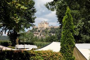 Camping Les Deux Vallées - Photo 4